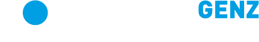 Birgit Genz - Physiotherapie
